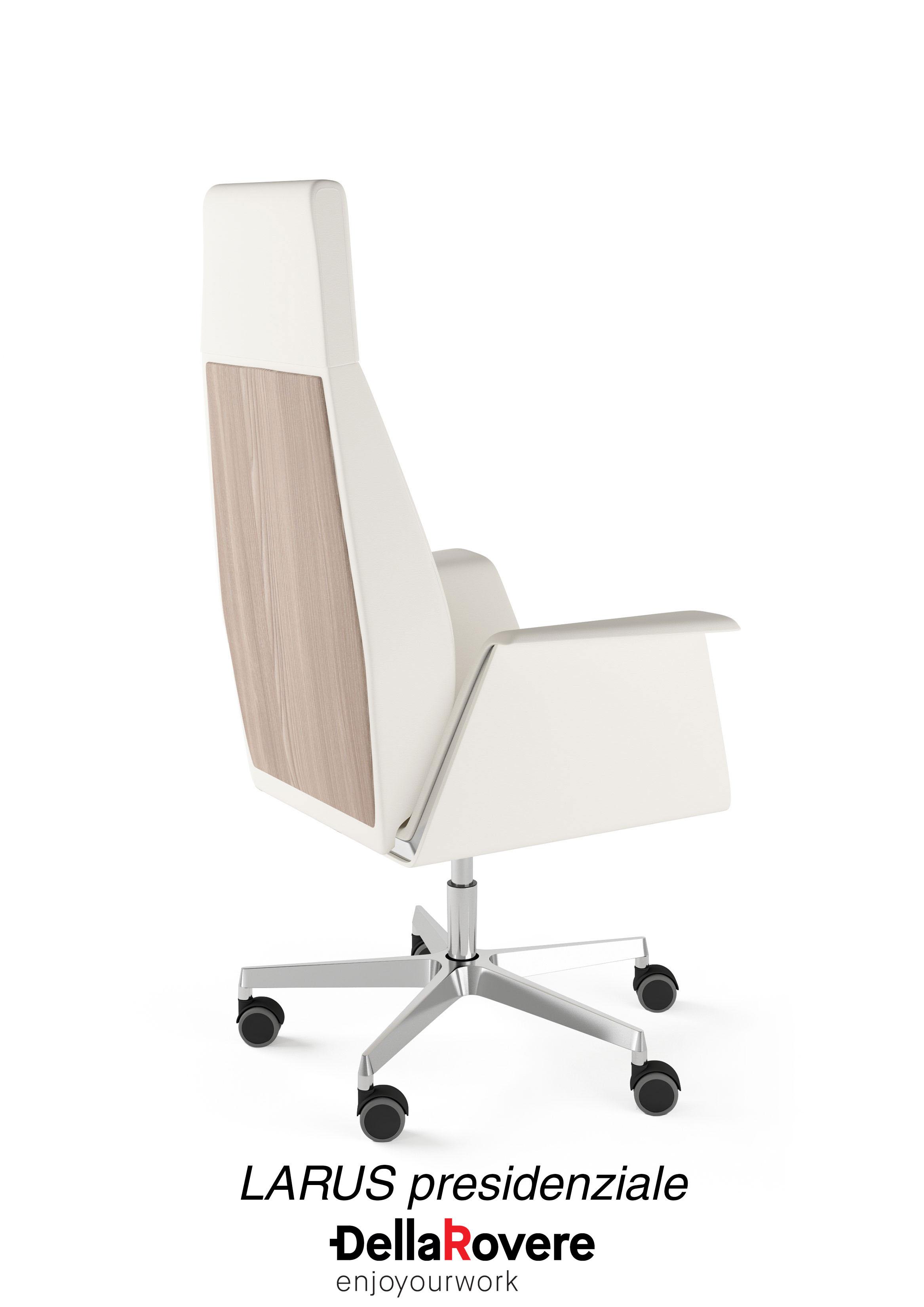 Stühle - SEDIE DIREZIONALI - Della Rovere