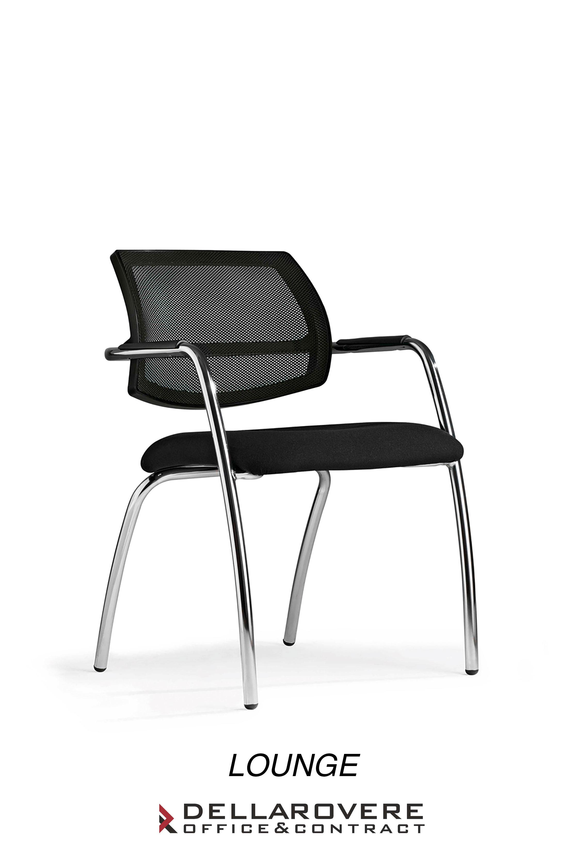 Sedie per ufficio sedia attesa della rovere for Sedie attesa ufficio